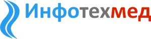 Logo Infotechmed